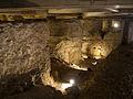 WLM14ES - Zaragoza museo del foro romano 00540 - .jpg
