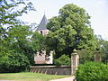 WLM - Minke Wagenaar - 06-07-07 Historische Geografie 001.jpg