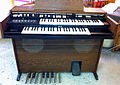 WLM electric organ.jpg