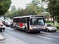 WMATA 9380.jpg