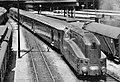WP 60 001 ex LBE 1 - Hamburg 1936.jpg