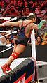 WWE 2014-04-07 19-52-56 NEX-6 1092 DxO (13929451636).jpg