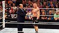 WWE Raw 2015-03-30 18-08-06 ILCE-6000 1773 DxO (17758727344).jpg