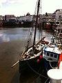 W Quay, Ramsey, Isle of Man - panoramio.jpg