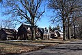 Wabash Avenue, Lumpkin Heights, Mattoon, IL.jpg
