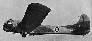 No. 673 Squadron RAF