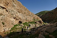 Wadi-Makukh-605.jpg