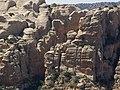 Wadi Dana, Jordan, 4.05.2010 - panoramio (3).jpg