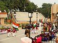 WagahBorderINDO-wwwwsdcspakistanindiapakistanindiaindia 30.jpg