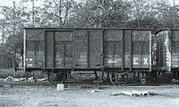 Wagons couverts Etat Gennevilliers avril 1989-c.jpg