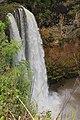 Wailua Falls, Maalo Rd, Kapaa (503177) (17125523156).jpg