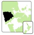 Waitakere electorate 2008.png