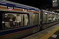 Wakayama-shi Station 2019-08-11(1) sa.jpg