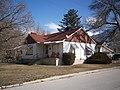 Walbeck House Draper Utah.jpeg