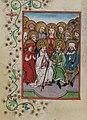 Waldburg-Gebetbuch 062.jpg
