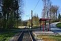 Waldl Vorchdorfer Bahn.jpg