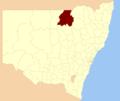 Walgett LGA NSW.png