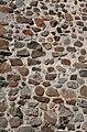 Wall of church of Naantali.jpg