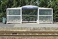 Wallers - Gare de Wallers (20).JPG