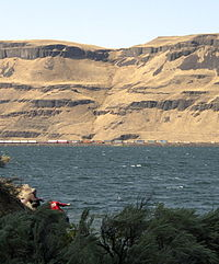 Wallula-Gap-Looking-West.JPG