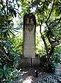 Walter Hentschel Grab Waldfriedhof Dresden.jpg