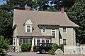 Waltham MA Brigham House.jpg