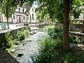 Walzbach, Weingarten, Katholische Kirche.jpg