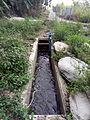 Wanchao Waterway Intake 04.jpg