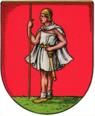 Wappen-Nienstedt.png