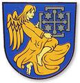 Wappen-Weifa-gross.jpg