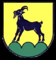 Wappen-stuttgart-gaisburg.png
