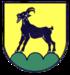 Wappen von Gaisburg