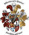 Wappen (Krug) Albertia.jpg