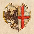 Wappen 1594 BSB cod icon 326 106 crop.jpg