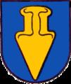 Wappen Adersbach.png