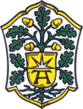 Coat of arms of Bad Arolsen