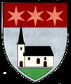 Wappen Beedenkirchen.png