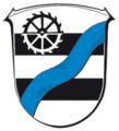 Wappen Birstein.png