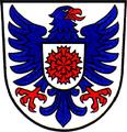 Wappen Bottendorf (Rossleben).png