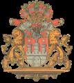 Wappen Deutsches Reich - Freie und Hansestadt Hamburg (Grosses).png