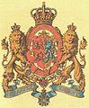 Wappen Deutsches Reich - Herzogtum Braunschweig (Kleines).jpg