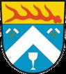 Wappen Doebern.png