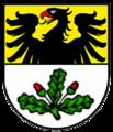 Wappen Eichel.png