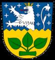 Wappen Eiweiler.png
