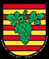 Wappen Erlabrunn.png