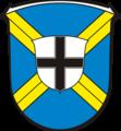 Wappen Fernwald.png