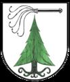 Wappen Geisselhardt.png
