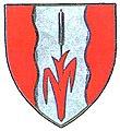 Wappen Gemeinde Südhemmern.jpg