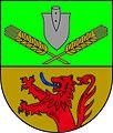 Wappen Hellertshausen.jpg