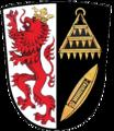 Wappen Hochwang.png